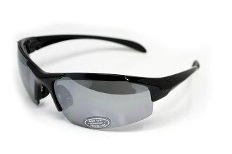 用促銷■■UV cut太陽眼鏡人穿透率10%=38=▼yuu分組不可▼超过3240日圆▼(太陽眼鏡太陽鏡太陽眼鏡紫外線太陽眼鏡)