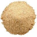ナチュラルハーベスト フリーズドライ納豆 NATTO SOY NUTS パウダー 1袋 (40g)
