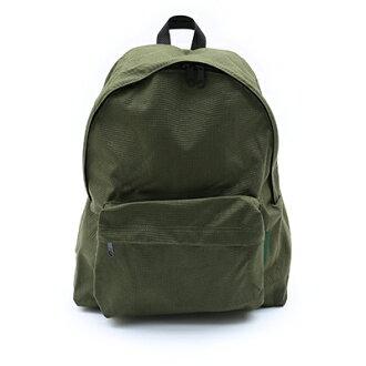 エルベシャプリエ Herve Chapelier 946C コーデュラナイロンデイ Pack L size