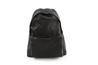 エルベシャプリエ Herve Chapelier 978N (ナイロンデイ Pack ML size )