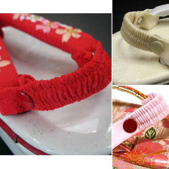 From 七五三七 3-year-old Sandals-heels stop band and cute Shichi block heel Sandals band, 七五三 or stop Sandals band stop heel Sandals [children children's children heel stop Sandals band girls girl women's children children's children boy boy heel stop Sandal