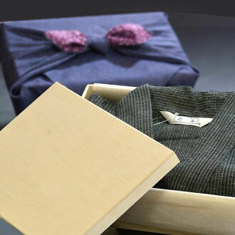 """Custom-made"" Jinbei, じんべい, men, cotton linen material, Shiji et weave Shiji at Jinbei and mens hemp cotton woven men"