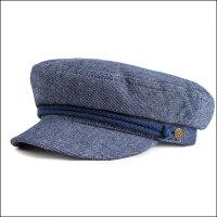 BRIXTONブリクストンFIDDLERCAP【8色】S-L帽子[セ]