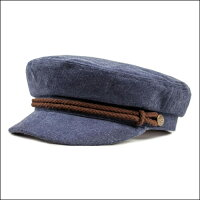 BRIXTONブリクストンFIDDLERCAP【11色】スケート・メンズ・CAP・キャップ・HAT・ハット・帽子[セ]