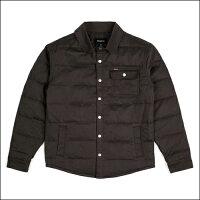 BRIXTONブリクストンCASSJACKET【9色】XS-Lジャケット[セ]