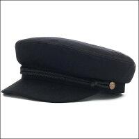 BRIXTONブリクストンFIDDLERCAP【11色】S-L帽子[セ]