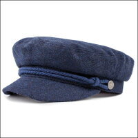 BRIXTONブリクストンFIDDLERCAP【9色】スケート・メンズ・CAP・キャップ・HAT・ハット・帽子[セ]