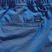 BRIXTONブリクストンMADRIDATSHORT【2色】S-XLショートパンツ[セ]