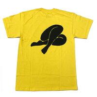 BECKYFACTORYベッキーLEGTEE【3色】S-XL半袖Tシャツ[セ]
