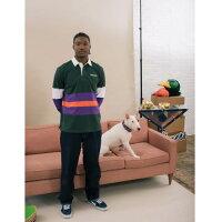 ALLTIMERSオールタイマーズCONCESSIONSTANDRUGBY【2色】S-Lラガーシャツ[セ]