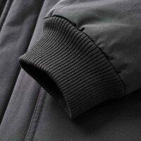 BRIXTONブリクストンSPOKANEJACKET【2色】XS-XLジャケット[セ]