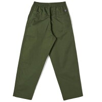 POLARSKATECO.ポーラーSURFPANTS【3色】XS-XLパンツ[セ]