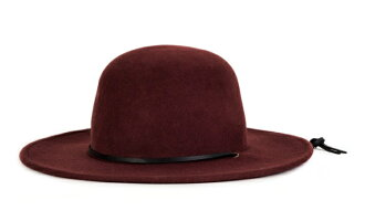 BRIXTONブリクストンTILLERHAT【8色】スケート・メンズ・CAP・キャップ・HAT・ハット・帽子[セ]