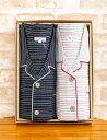レディース パジャマ 【薔薇柄】 【春・夏】 ピンク・ブルー・パープル MP・LP 楊柳プリント素材 綿100% ルームウェア ナイトウェア 【楽ギフ_包装選択】 【楽ギフ_メッセ入力】 プチサイズ規格