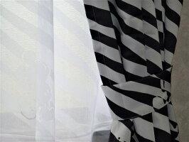 遮光性裏地付形状記憶加工カーテン「ホヌ」