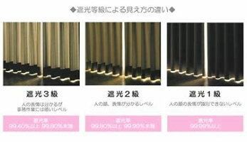【送料無料】遮光カーテンくまのプーさんディズニープーさんハニーベージュ
