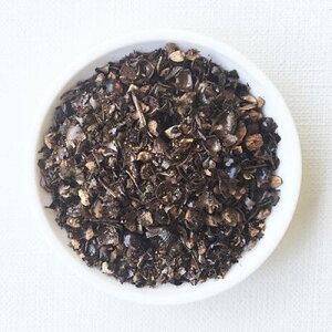 はとむぎ茶2.5g×20包