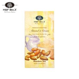 アーモンドクリーム2.5g×20包