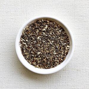アップル2.5g×20包ルイボスティールイボス茶未発酵グリーンフレーバーティーハーブティー茶葉ティーバッグお茶オーガニックノンカフェインアップルプレミアムピュアH&FBELXエイチアンドエフベルクス