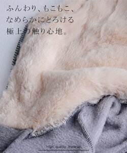 【あす楽】ボアパーカーパーカー裏ファー裏起毛ボア指穴アウターロングジャケットスウェットスエット大きいサイズ冬HSx216