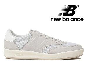 a4a4c50a464d5 【30%OFF】NEW BALANCE CRT300 EE ニューバランス レディース メンズ スニーカー ムーンビーム ホワイト