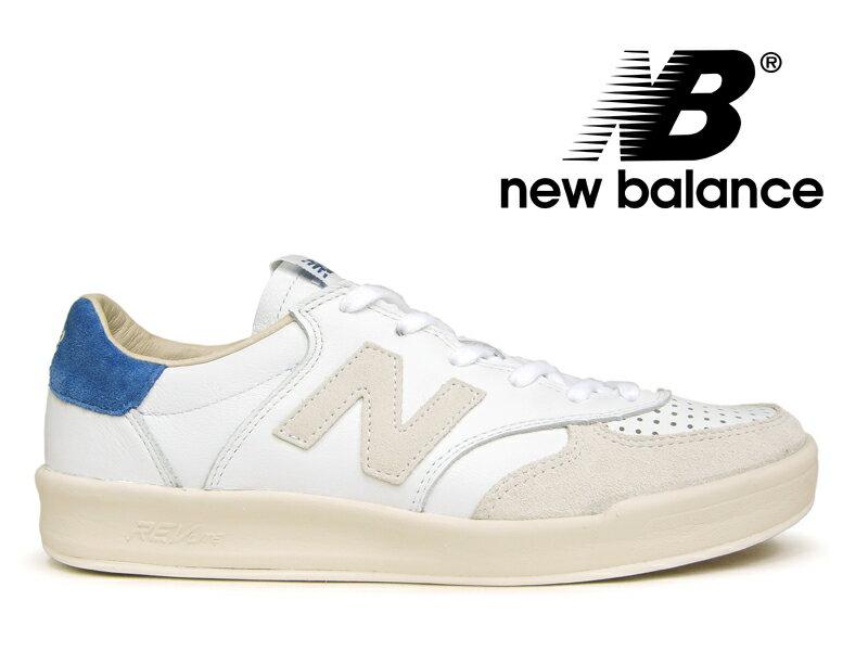 new balance revlite crt300wl