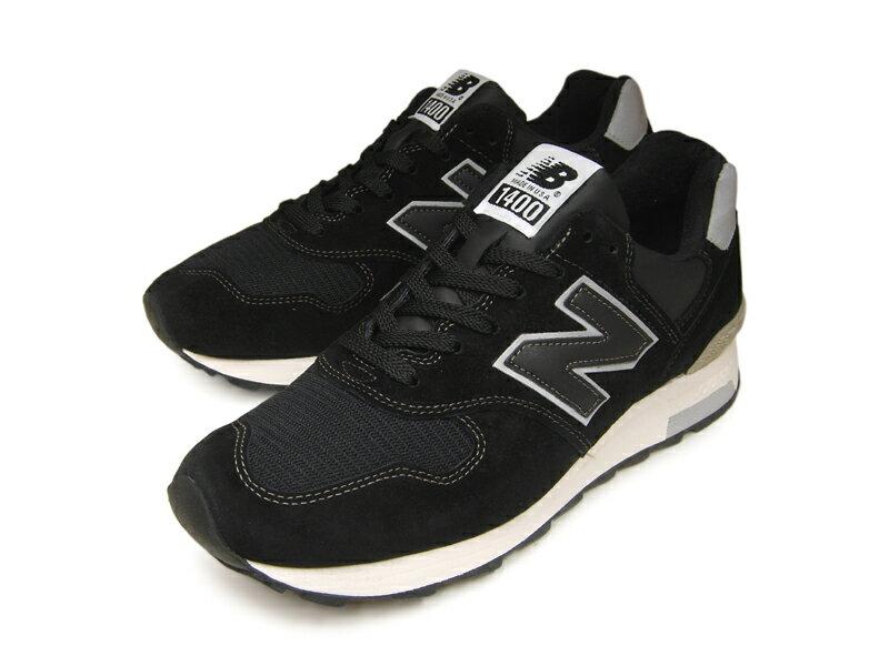 New Balance Uk Shoes