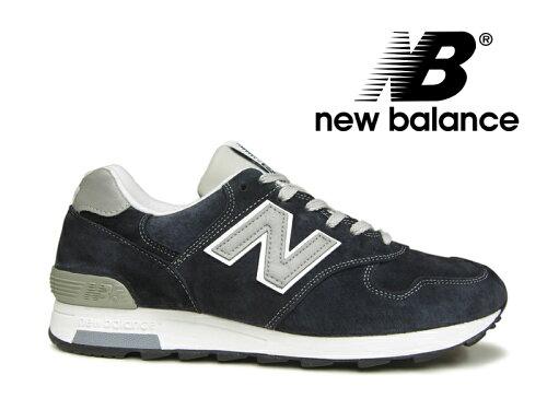 ニューバランス NEW BALANCE M1400 NV ネイビー メンズ レディース 【国内正規品...