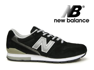 NEW BALANCE ニューバランス MRL996 BL ブラック BLACK