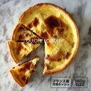チョコドック 1100g(50本)×8P(P1550円税別)業務用 冷凍 ヤヨイ