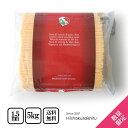 送料無料!パスタ 業務用 プーリア産最高級小麦使用スパゲッティーニ 【5kg】【1.5mm