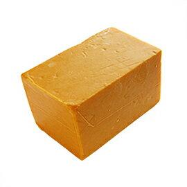 アメリカ産レッドチェダー | red cheddar | cheese | チーズ |【約1kg】【1,890円(税込)/1kg当たり再計算】【重量再計算商品】【冷蔵/冷凍可】【D+2】【父の日 ギフト プレゼント お返し お中元 パーティ】