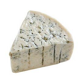 1000年の歴史を持ち世界三大ブルーチーズの1つに君臨するチーズ ゴルゴンゾーラ ドルチェ DOP ブルーチーズ 【約1.5kg】【3,200円(税込)/1kg当たり再計算】【重量再計算商品】【冷蔵/冷凍可】 卸価格 業務用