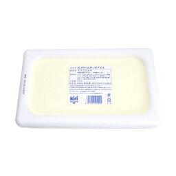 クリームチーズアイス 【2000ml】【冷凍のみ】 アイスクリーム デザート