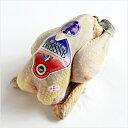世界最高峰の鶏!空輸品プーレドブレスA.O.C【約1.8kg】【冷蔵のみ】【予約商品】