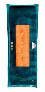 ノルウェー産:アトランティックスモークサーモンスライス【500g】【冷凍のみ】【D+0】