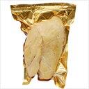 【送料無料】 フォアグラ カナール(鴨のフォアグラ/カナール)500g以上 丸ごと1玉!半額になって更にサイズUP! | foie gras | canard | 世界三大珍味 | フォアグラ | 【約500g~600g程度】【送料無料】【ハイ食材室】foie gras【冷凍発送のみ】【D+0】