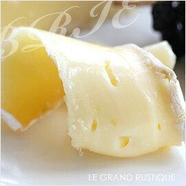 フランス リュースティック ブリーチーズ プレゼント パーティ