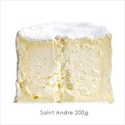 フランス サンタンドレ