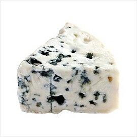 フランス産/ロックフォール(チーズ)【150g】【冷蔵/冷凍可】【D+2】