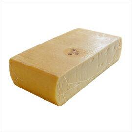 スイス産/ラクレット | raclette | cheese | チーズ | 【約2.5kg】【3,800円(税別)/kg単価再...