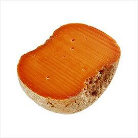 フランス産/ミモレットエキストラヴィエイユ18ヶ月A.O.P(チーズ)【約1.3kg】【8,800円(税別)/kg単価再計算】【冷蔵/冷凍可】【D+2】