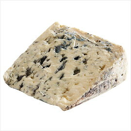 フランス産/ブルードベルニュA.O.C(ブルードヴェルニュ)(チーズ)【150g】【冷蔵/冷凍可】【...