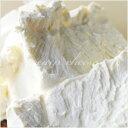 /クリームチーズ/業務用/製菓材料/1kg//cream cheese/チーズケーキ材料/メーカー協賛!普段使い...