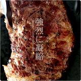 【送料無料】イベリコ豚 赤身のカルビ&霜降りのセクレトディバリガータセット! イベリア半島原産種血統75%以上のイベリコ豚となります。【2010楽天グルメ大賞豚肉部門受賞】【800g】【冷凍のみ】