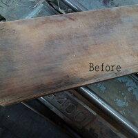 ゴミ削減の救世主 まな板の削り直し 着払いでお届けします!