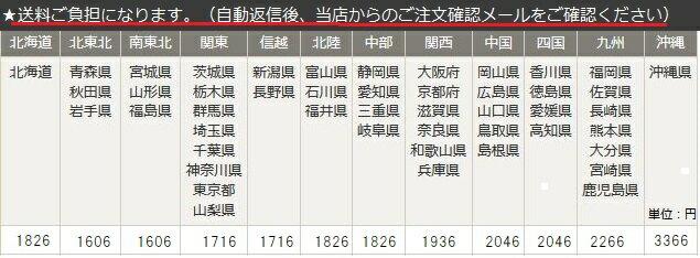 青森ヒバ専門店ひばや『青森ヒバ風呂フタ(節有)』