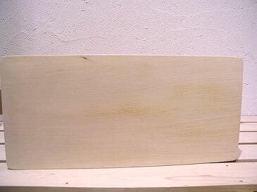 ひば 青森ヒバまな板L[51×24×厚2,8〜3,3cm] 加齢臭 消臭 芳香 抗菌