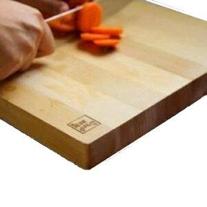 【20%OFF】青森ヒバまな板 [30×30×厚さ3cm継ぎ]反りにくい継,正方形,のし板兼用!がっちりマ...