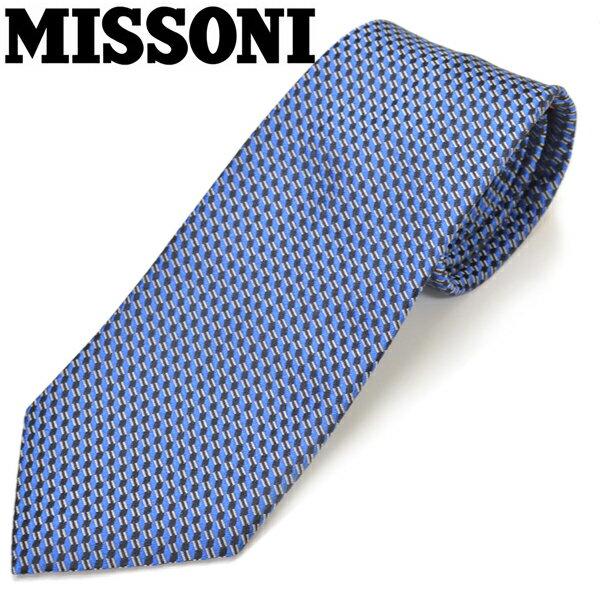 スーツ用ファッション小物, ネクタイ  MISSONI (8cm)emn19w015 7065-0002